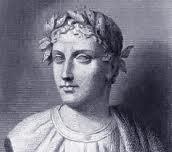 Quinto Horacio