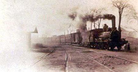 tren_jerez_puertosantamaria1