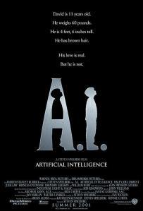 A_I_Inteligencia_Artificial