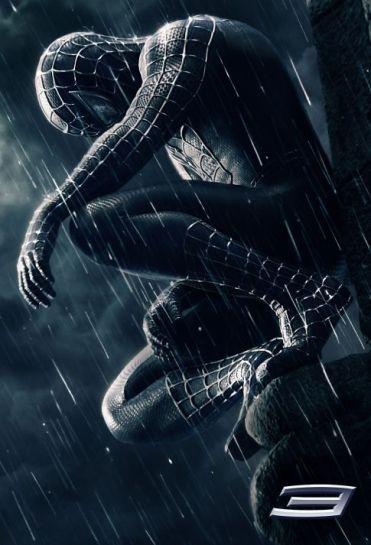 Frases De Película Spiderman 3 123 Palabras De Cine