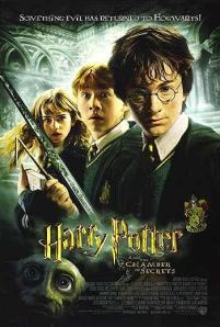 Harry_Potter_y_la_Camara_Secreta